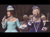 ABBA Dancing Queen (Royal Swedish Opera 1976) HQ