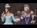 ABBA : Dancing Queen (Royal Swedish Opera 1976) HQ