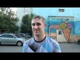 eSport Universe - Николай Agent Майоров