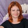 Evgenia Lyalina