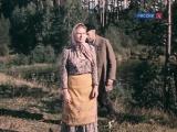 Строговы. (1976. Серия 8).