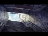 Owari no Seraph / Последний Серафим - 8 серия [Озвучка: HectoR, Kari, Lamia & Kona-chan (MVO AniLibria)]