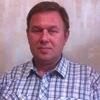 Andrey Zhitnikov