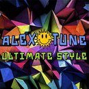 DCRPS061 Alex Tune - Ultimate Style