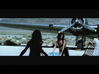 The Corrs - Breathless (Clean) HD