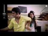 Pyaar Tune Kya Kiya - Official Theme Song Jubin Nautiyal (1)