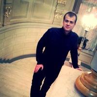 Dmytro Burilko