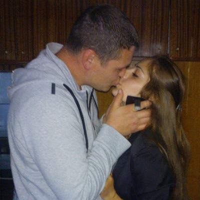 Вася Макаров