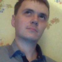 Георгий Цепилов
