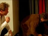 Baantjer. S09E10. De Cock en de moord op Afstand.
