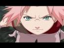 Серия 9 (009) сезон 2 - Наруто: Ураганные Хроники  Naruto: Shippuuden