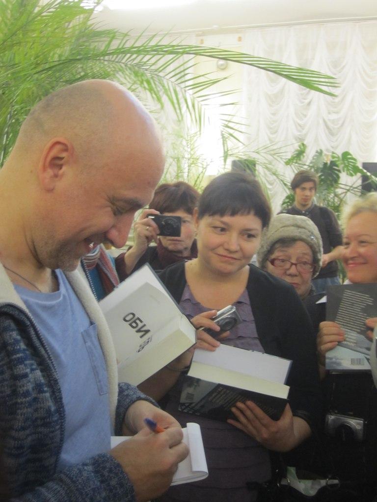 Чат с Хлоей  ПОРНО КОМИКС