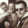 Bronski Beat, Communards, Jimmy Somerville