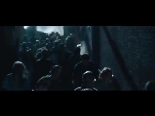 Обитель зла 2: Апокалипсис (2004) - Русский Трейлер