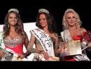 Miss_Top_Fire Награждение победителей Spb_04.10.2015