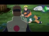 Топ 10-Самых смешных моментов из аниме-манги Наруто-Ураганные хроники-Naruto-Shippuden