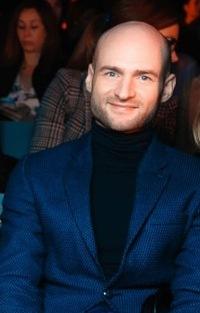 Роман Боярков
