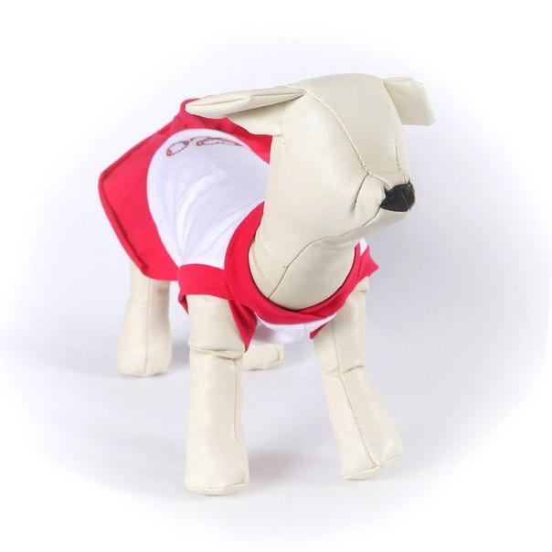 OSSO Fashion - лучшие товары для животных,дрессировки,спорта - Страница 2 UPgrMUoURps