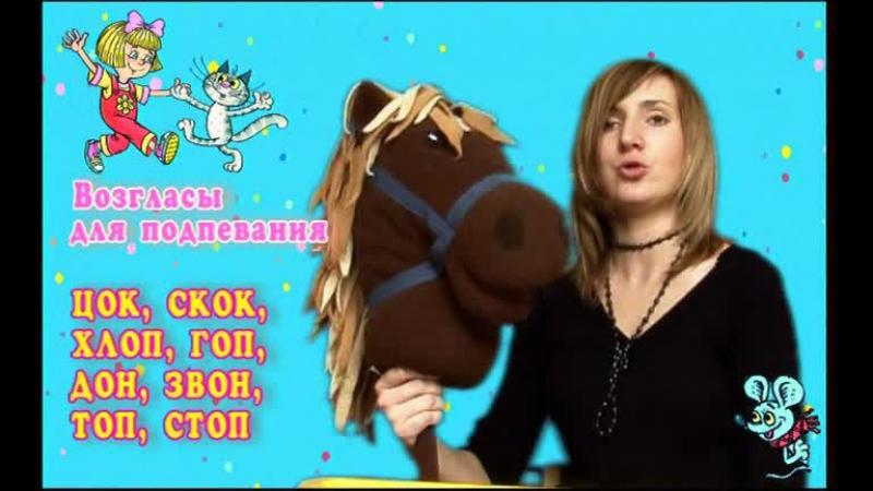 ekaterina-zheleznova-video