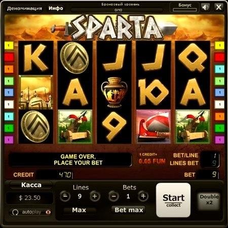 Секреты игровых автоматов MultiGaminator | ВКонтакте