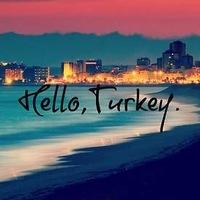Работа в турецких компаниях отзывы