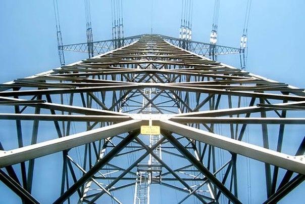 Работы на ТЭЦ «Восточная - РАО Энергетические