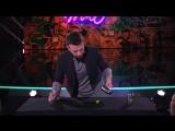 Mat Franco_ Magician Tells Story With a Hidden Ball Trick - America's Got Talent 2014 Finale