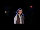 Надя Апполонова | Танцуют все - 7 (2014) | Объявление 20ки