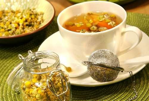"""Картинки по запросу Чай от """"аппетита"""""""