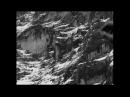 Владимир Высоцкий Баллада об альпийских стрелках
