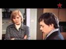 В ожидании чуда (1975) Полная версия
