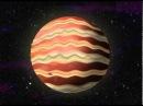 Маленькие Эйнштейны - Межпланетная колыбельная - Серия 25, Сезон 1