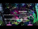Pryapisme Futurologie Orchestral Version 2015 Apathia Records