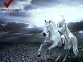 Fizuli Fezli - Seni Gozler Yeni Dini Mahni 2014