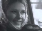 Мария Пахоменко Качает, качает