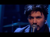 Jamie Woon - Sharpness - Later with Jools Holland - BBC Two