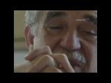 Габриэль Гарсиа Маркес   Сто лет одиночества