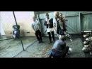 Tokio Hotel TV 2014 Episodio 3 Tom, haz tu maldito trabajo -Tú eres mi asistente
