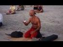 Настоящая магия Криштиана Интересное, страшное и невероятное видео, явление