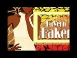 Whipper Snapper LaVern Baker