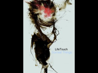 Above & Beyond feat.Zoe Johnston  �  You Got To Go (LifeTouch Dub Mix)