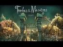 Tombes manèges (2015)