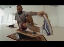 BearBalanceBoards х Lion Gym Балансборд Balanceboard