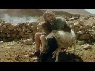 Георгий Сидоров. Библия и Тора - психотронное оружие