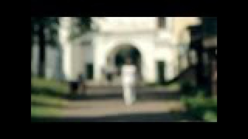 Документальный фильм «ЯСНОСТЬ» » Freewka.com - Смотреть онлайн в хорощем качестве
