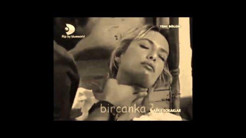 Ibrahim Erkal - Güllerde Küstüm