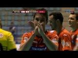 Gols So Paulo 1 x 4 Carlos Barbosa pela Liga Nacional de Futsal 2015  (18102015)