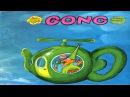 Gong - 1973 - The Flying Teapot [Full Album]