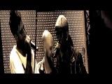 Daniel Wirtz &amp Xavier Naidoo LIVE - Frei - Stadion Essen, 29.8.2015