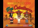 "The Aristocrats - ""Tres Caballeros"" - Deluxe Edition Bonus DVD Preview"